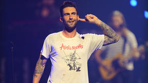 adam-levine-birthday-through-the-years-ftr