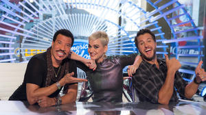 american-idol-regresa