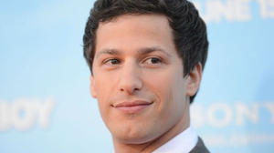 andysamberg-in-five