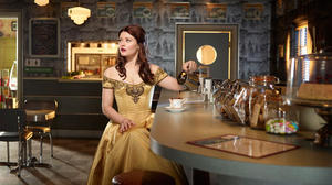 belle-once-upon-a-time
