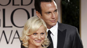 celebrity-will-arnett-amy-poehler-10-most-shocking-splits-in-2012-seal-british-singer-when-to-get-a-divorce