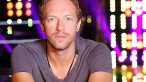 chris-martin-the-voice_0