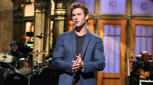chris_hemsworth_snl