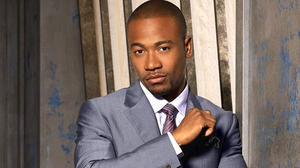 columbus_short-scandal