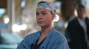 greys_anatomy-437