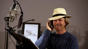 david_spade_voices_the_invisible_man