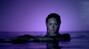 demi-lovato-neon-lights-video-600x337