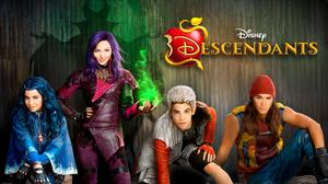 descendats