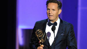 emmys-2013-the-voice-nbc-mark-burnett-618x400