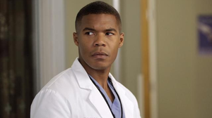 gaius-charles-on-greys
