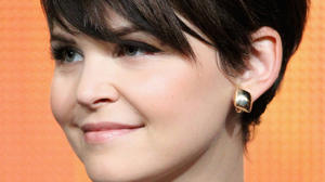 ginnifer_goodwin_by_gage_skidmore