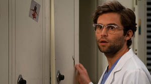 greys-anatomy-jake-borelli