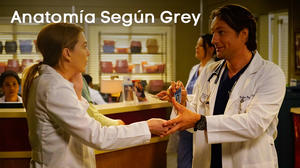 greys-anatomy_0