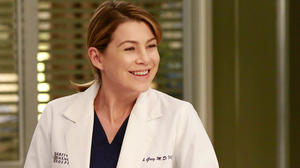 greys_anatomy-408