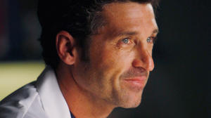greys_anatomy-426