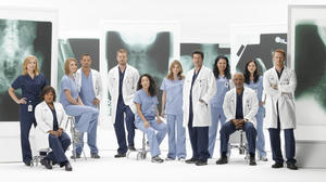 greys_anatomy-_200