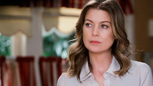 greys_anatomy_7