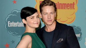 gty_ginnifer_goodwin_josh_dallas_jef_131011_16x9_992_1