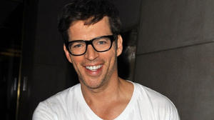harry-connick-jr-06132013-01-600x450