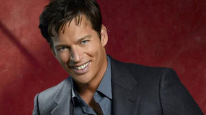harry-connick-jr-new-appr_t588