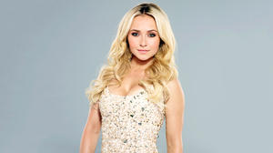 hayden_panettiere_2013-wide_1