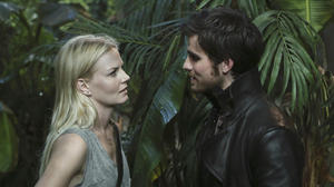 hook-and-emma_normal