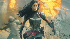 jaimie_alexander_in_thor_2-wide