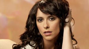 jennifer-love-hewitt2_0