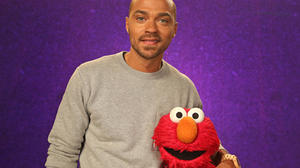 jesse-williams-elmo