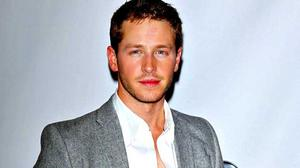 josh-dallas-wallpaper-josh-dallas-34481911-1024-768