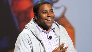 keenan-thompson-stand-up-ftr