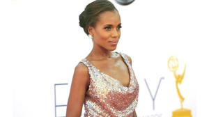 kerry-washington-in-vivienne-westwood-at-the-2012-emmy-awards-2