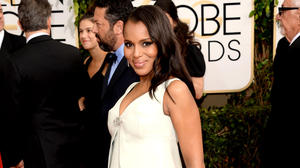 kerry-washington-pregnant-golden-globes-ctr