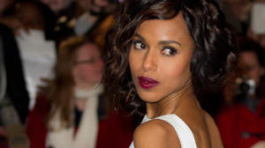 kerry_washington_peso