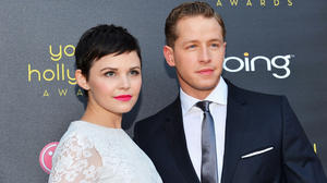 la-et-mg-ginnifer-goodwin-married-josh-dallas-wedding-20140414