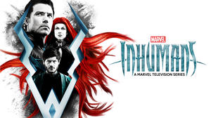 marvel-inhumans