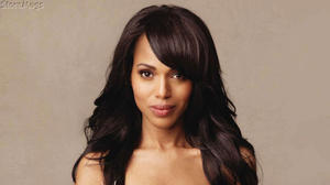no-sabias-kerry-washington