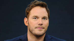 o-chris-pratt-facebook_1