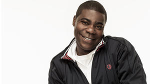 o-tracy-morgan-facebook_0