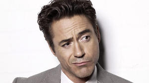 robert_downey_jr_wallpaper_2013_3737699781
