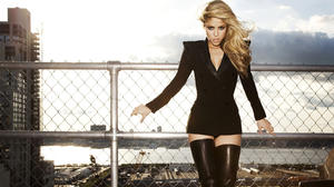 shakira-wallpapers-7