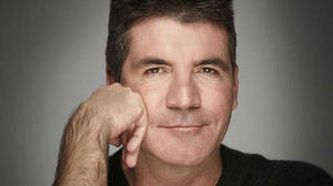 simon_cowell_nine_sept_2012