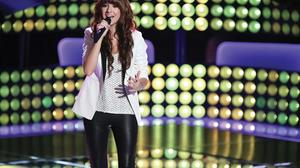 sony_grimmie