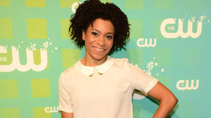 ustv_kelly_mccreary