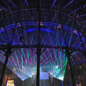 1110_roundhouse_access_all_areas_19_smallfeature
