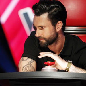 adam-levine-the-voice-monday-night-premieres-nbc