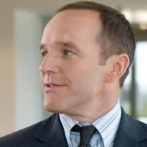 clark-gregg-as-phil-coulson