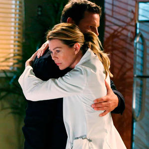 greys_anatomy-425