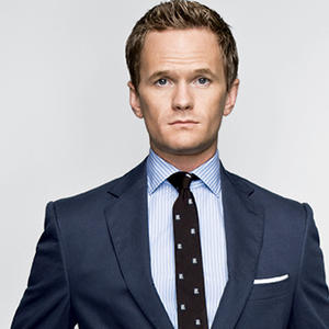 how-i-met-your-mother-barney-stinson_0