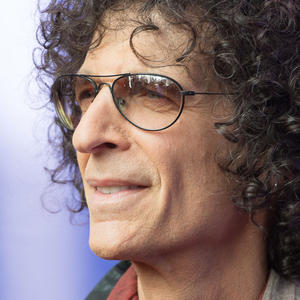 howard-stern-mad